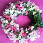 Kranz-Blumenfee-hilden-wicken