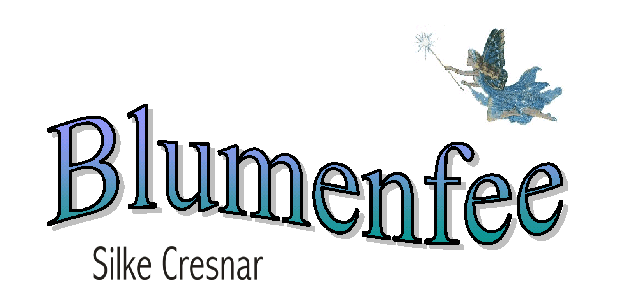 Logo-Blumenfee