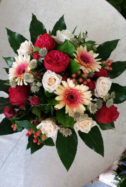 Startseite-Blumenfee-Hilden